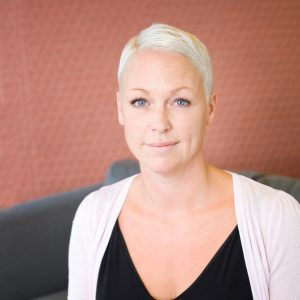 Drs. Mariëlle Blanken